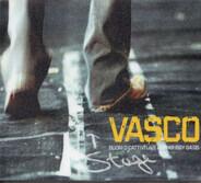 Vasco Rossi - Buoni O Cattivi Live an..