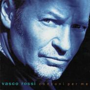 Vasco Rossi - Canzoni Per Me