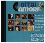 Vasco Rossi, Mia Martini, a.o. - Altri Amori