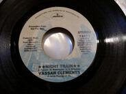 Vassar Clements - Night Train / Listen To The Mocking Bird