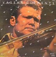 Vassar Clements - Vassar Clements