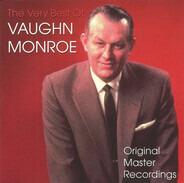 Vaughn Monroe - The Very Best Of Vaughn Monroe