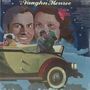 Vaughn Monroe - This Is Vaughn Monroe