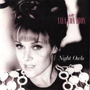 Vaya Con Dios - Night Owls