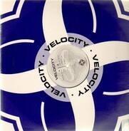Velocity - Lust