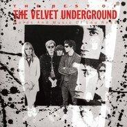 Velvet Underground - The Best of the Velvet Underground