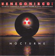Venegoni & Co. - Nocturne