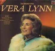 Vera Lynn - the unforgettable