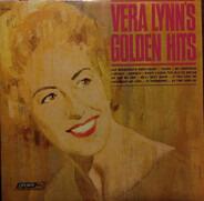 Vera Lynn - Vera Lynn's Golden Hits