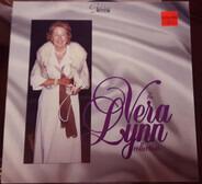 Vera Lynn - The Vera Lynn Collection