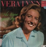 Vera Lynn - As Time Goes By