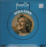 Vera Lynn - Focus On