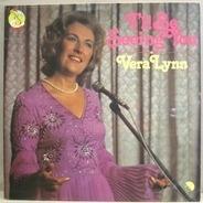 Vera Lynn - I'll Be Seeing You