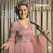 Vera Lynn - The Best Of Vera Lynn