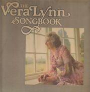 Vera Lynn - The Vera Lynn Songbook