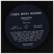 Verdi - Rigoletto (Highlights)