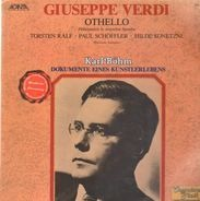 Verdi - OTHELLO