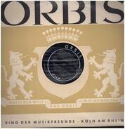 Verdi - Der Troubadour