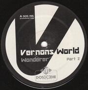 Vernon - Wonderer Part 2