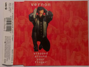 Vernon - Wrapped Around Your Finger