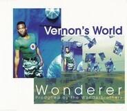 Vernon - Wonderer