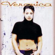 Veronica - V... As In Veronica
