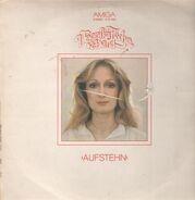 Veronika Fischer & Band - Aufstehn