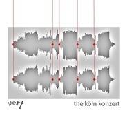 Vert - The Köln Konzert