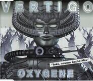 Vertigo - Oxygene