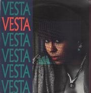 Vesta Williams - Don't Blow A Good Thing