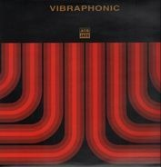 Vibraphonic - Vibraphonic