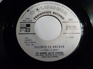 Vic Damone And Jo Stafford - Silence Is Golden
