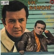Vic Damone - In My Own Way
