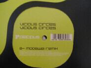 Vicious Circles - Vicious Circles