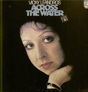Vicky Leandros - Across the Water