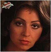 Vicky Leandros - Ich Liebe Das Leben