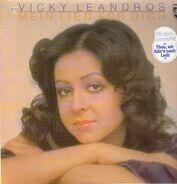 Vicky Leandros - Mein Lied für Dich