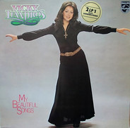 Vicky Leandros - My Beautiful Songs