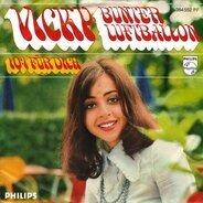 Vicky Leandros - Bunter Luftballon