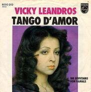 Vicky Leandros - Tango D'Amor