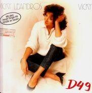 Vicky Leandros - Vicky