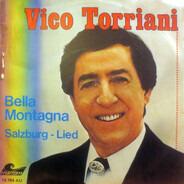 Vico Torriani - Bella Montagna