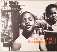 Victor Davies - Hoxton Popstars