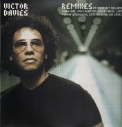 Victor Davies - Remixes