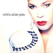 Victoria Wilson-James - Perseverance