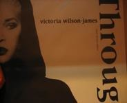 Victoria Wilson-James - Through (Jazzie's Single Mix)