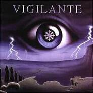 Vigilante - Chaos-Pilgrimage