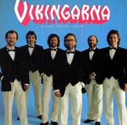 Vikingarna - Kramgoa Låtar 11: Save Your Love