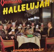 Vikingarna - Kramgoa Låtar 7 Hallelujah