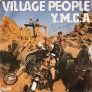 Village People - Y.M.C.A.